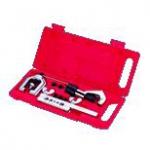 冷氣冷凍維修工具