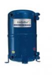 ST系列_圓筒式冷凝器(冷凝器)