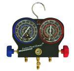 CT-EL36G/60G/72G_R12/22/134a共用冷光錶組